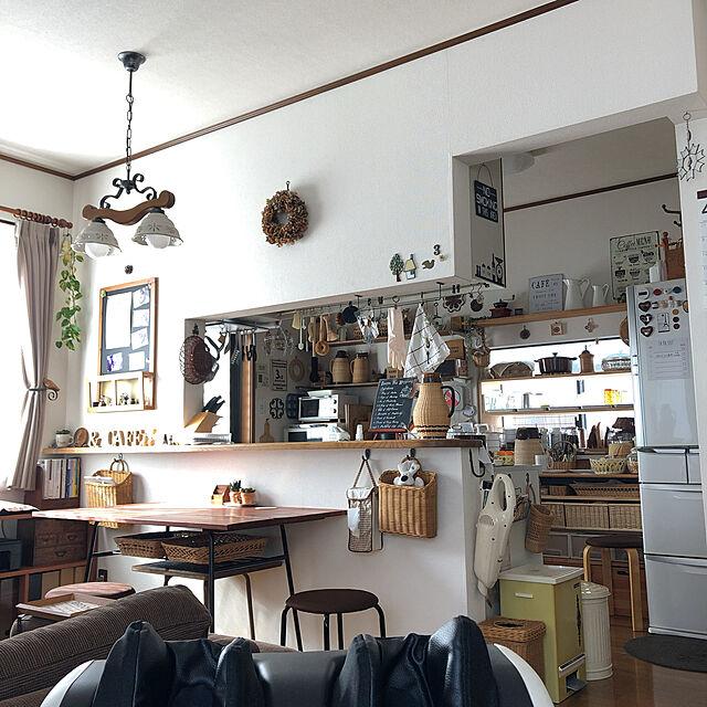tamaharuの家具・インテリア写真