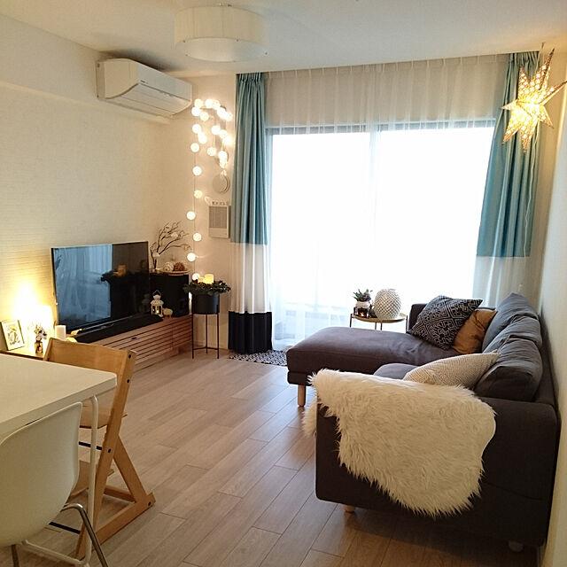tttbbbの家具・インテリア写真