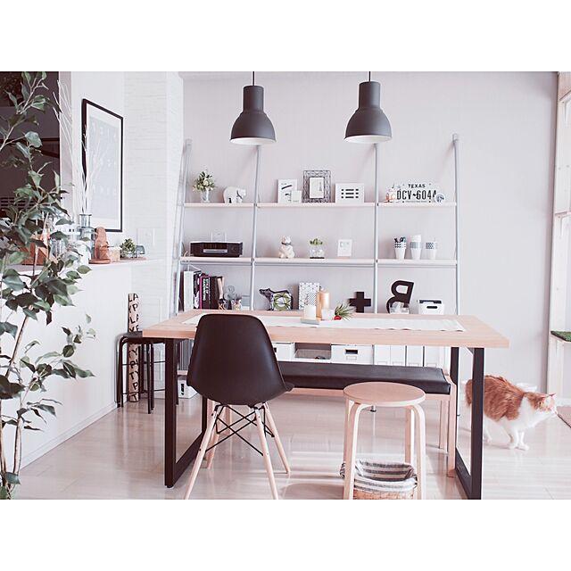 Reikoの家具・インテリア写真