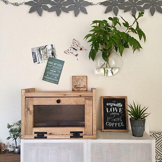 Kaneyukiの家具・インテリア写真