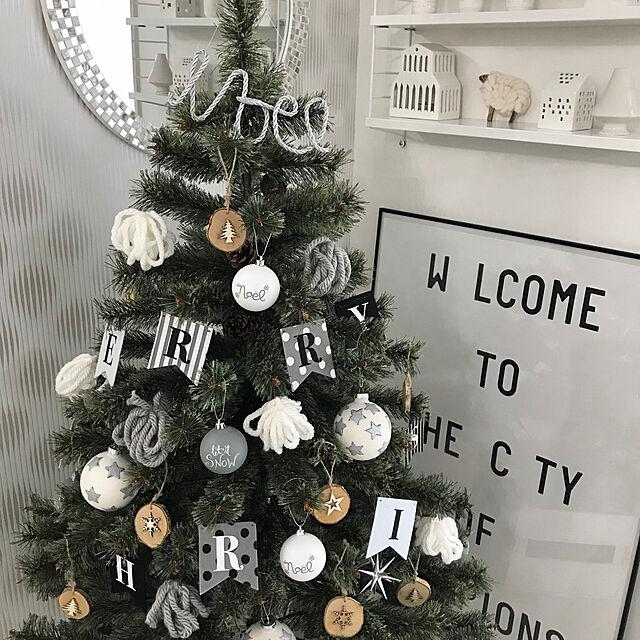 Merrydayの家具・インテリア写真