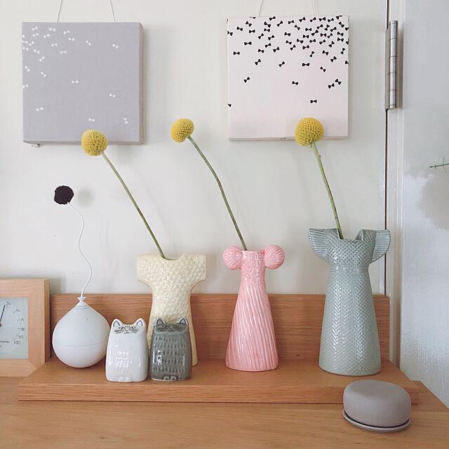 Emiの家具・インテリア写真