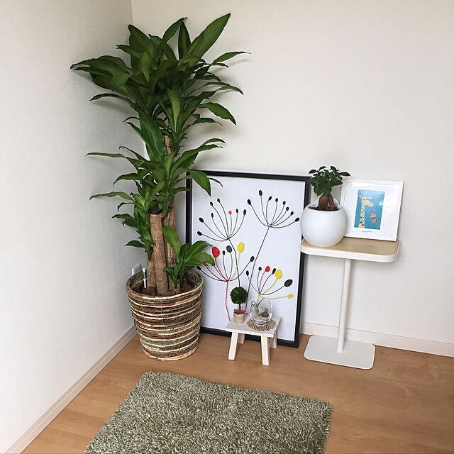 Eiの家具・インテリア写真