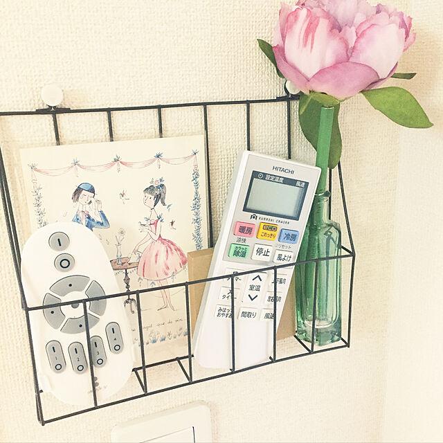 minteaの家具・インテリア写真