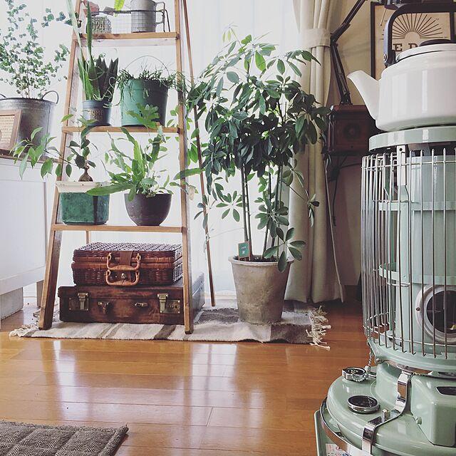yu_kiの家具・インテリア写真