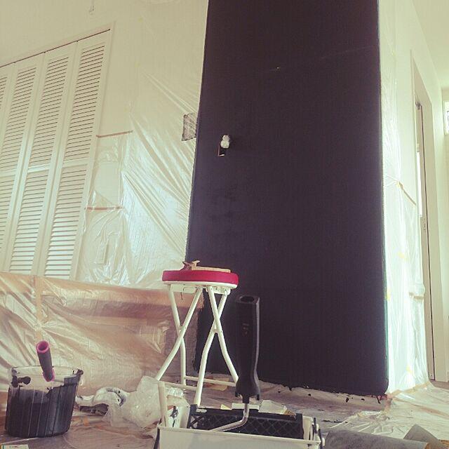 naopの家具・インテリア写真