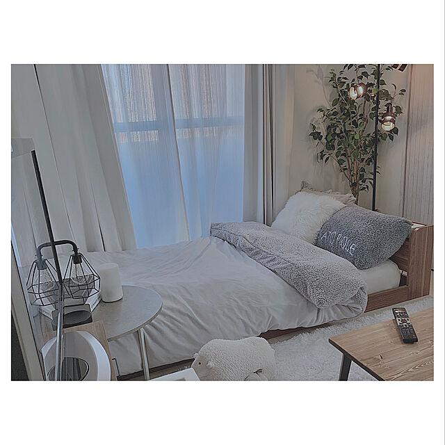 mの家具・インテリア写真