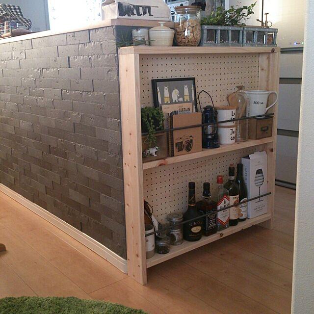 emimekkoの家具・インテリア写真