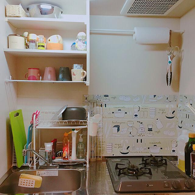 penzoの家具・インテリア写真