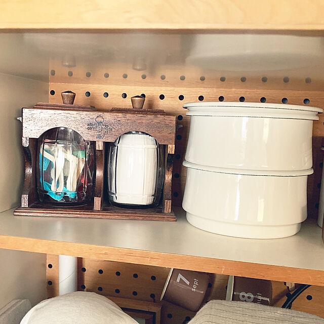 shimoamの家具・インテリア写真