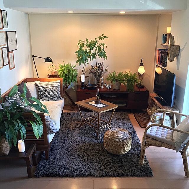 shinの家具・インテリア写真