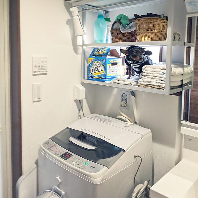 shizuponの家具・インテリア写真