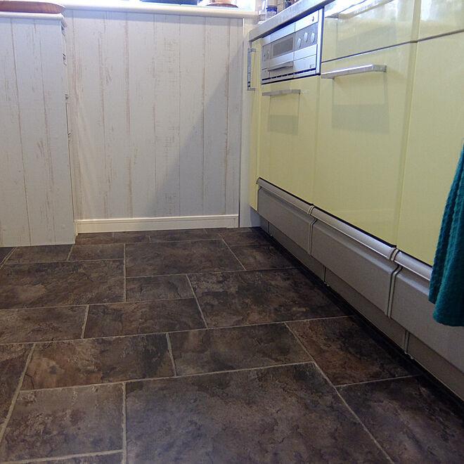 DIY/キッチンのインテリア実例 - 2019-09-20 04:54:13