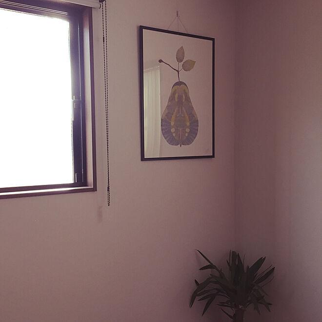 ニトリ/クリスマスツリー/好きな本/トイレのインテリア/香りのある暮らし...などのインテリア実例 - 2020-11-27 08:36:08