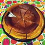 女性、食Kitchenやかぼちゃケーキやお菓子作りなどに関するkopandaさんの実例写真