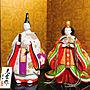 女性、桃の花可愛い(`・ω・´)私の雛人形やひな祭りや雛人形やLoungeなどに関するshiho98さんの実例写真