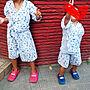 女性40歳の家族暮らし3DK、甚平Entranceやダイソーやハンドメイドや手作りなどに関するtukiyama33mmさんの実例写真