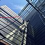 On Walls/カスタム/建設中/吹き抜けのある家/カリフォルニアインテリアに憧れる/外壁工事中/ゼロキューブマリブ/木工事中/記録用pic/よろい調外壁に関連する部屋のインテリア実例