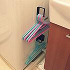 これで解決!洗濯ハンガー収納におすすめなアイテム10選