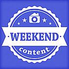 [週末まとめ読み]お家をピカピカに!片付け上手さんに学ぶコツや、ウタマロ&オキシ活用法など盛りだくさん☆
