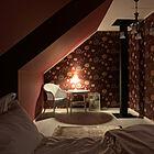 上質な空間で過ごすひと時を♡大人のためのホテルライクインテリア