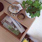 お部屋を散らかさない!郵便物の保管スペースの作り方
