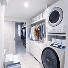 家事の時短がここに極まる!毎日のお洗濯が楽しくなる乾太くんの魅力