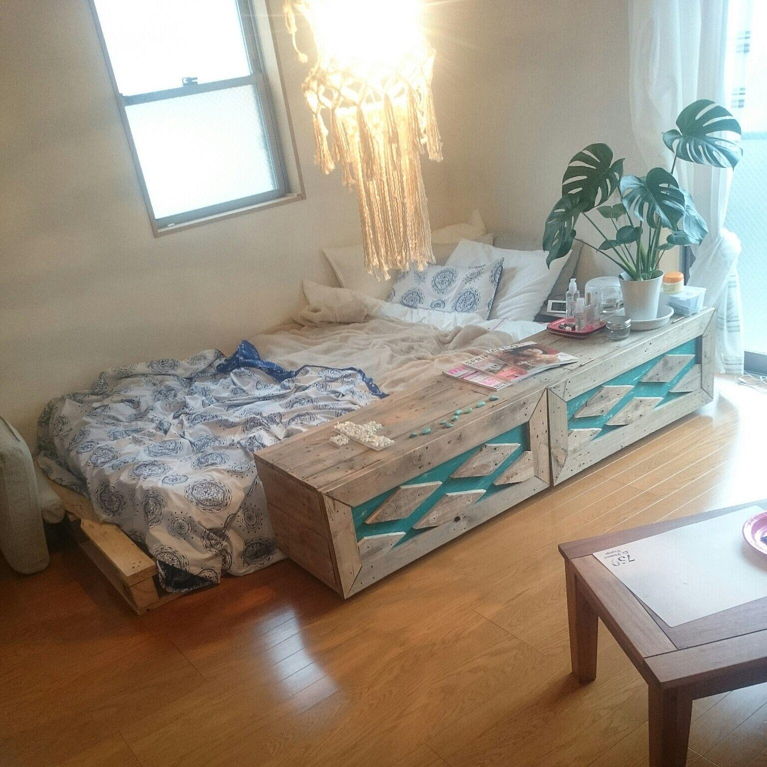 家具の選び方や配置で快適に!6畳~8畳のお部屋の作り方