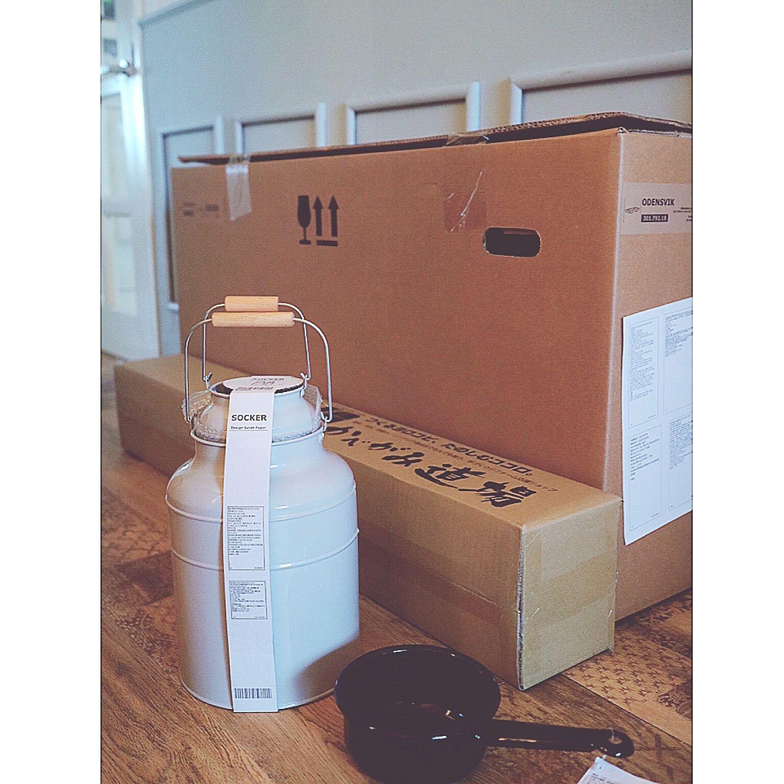 【日替わり投稿企画☆月曜】買い物大好き☆買い物記録始めましょう♪