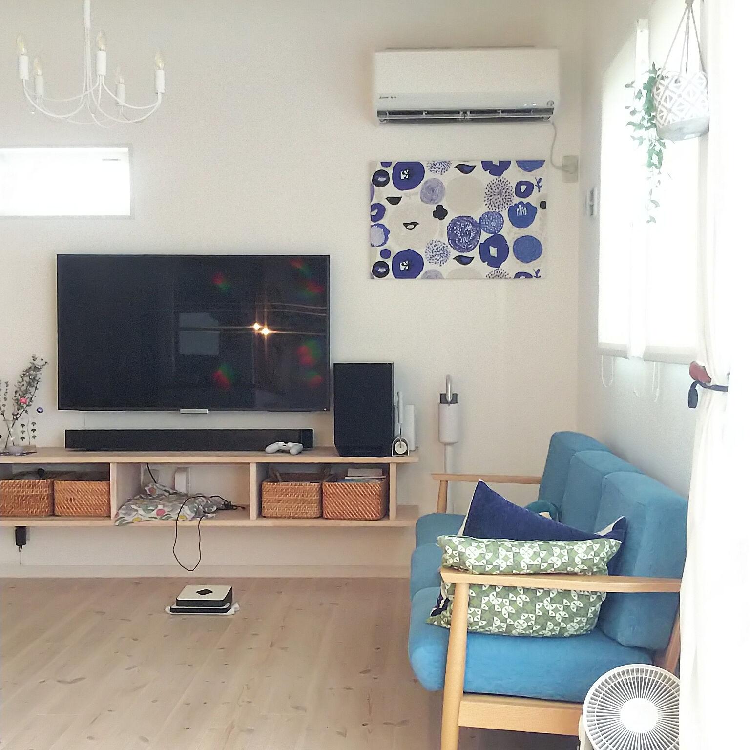 掃除しやすい環境づくりが大切!きれいな家が続くコツ10選