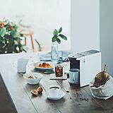 【無料モニター】カプセル式コーヒー『UCCドリップポッド』の新型マシンを使ってみたい方、大募集!