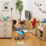 【無料モニター】キッズ家具で、お子さんとインテリアを楽しんでくれる方大募集!