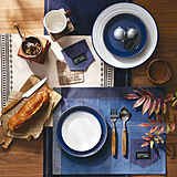 【無料モニター】ニトリのテーブルコーディネートを素敵に楽しんでくれるユーザーさん大募集!