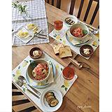 """いつもの食卓を、もっと見た目から楽しむ♪ ニトリの食器でつくる """"お手軽!テーブルコーディネート術"""""""