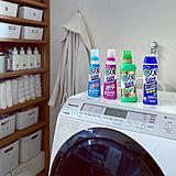 しつこいニオイ・ガンコな汚れはコレで一発解決!毎日のお洗たくをもっとラクにするコツ