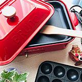 一人暮らしのキッチンにぴったり!便利なキッチン家電&調理器具