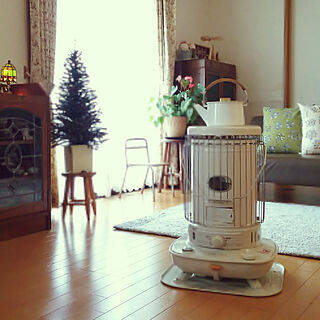 【RoomClipショッピングで買える!】天然木と琺瑯の温かみあるデザイン!昌栄工業「kaico ケトル 1.45L」の活用実例5選