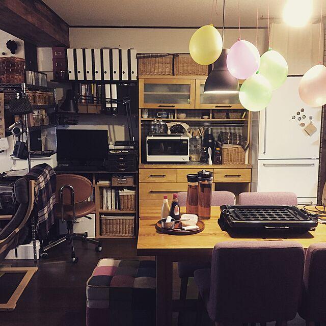 Overview,unico,塩系インテリアの会,整理整頓,築41年中古マンション,中古住宅,無印良品,IKEA,見せる収納 yukoの部屋