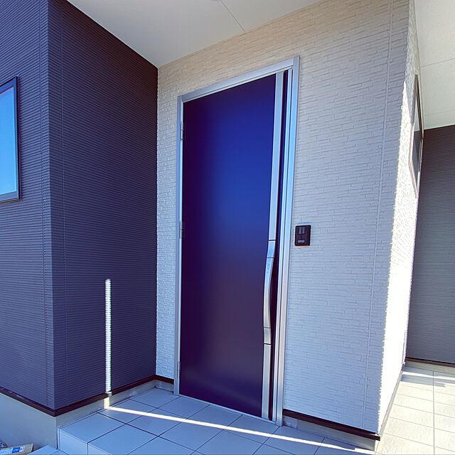 LIXIL,LIXIL玄関ドア,Entrance Ks-320-Homesの部屋
