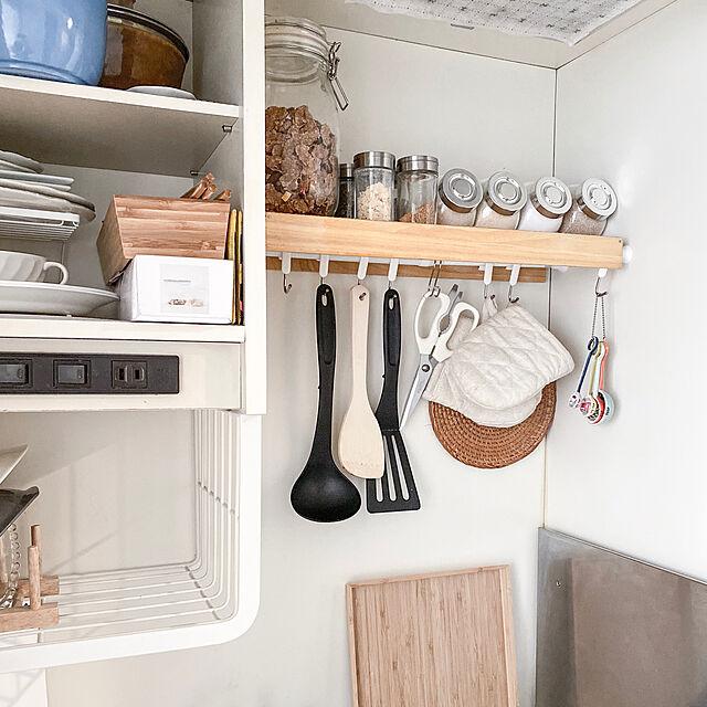 キッチンDIY,10分でできる,DIY,1k 8畳,一人暮らし,セリア,100均DIY,賃貸インテリア,海外インテリアに憧れる,賃貸DIY,Kitchen mmの部屋