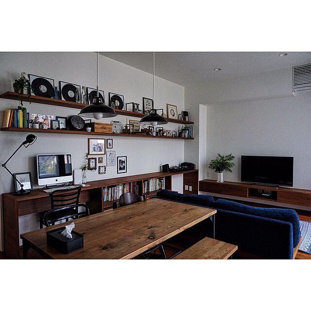 Lounge,actus,journal standard Furniture,ACME FURNITURE,ARTWORKSTUDIO,照明,ノットアンティークス,ダイニングテーブル,ダイニング,masterwal,マスターウォール,ソファー,リビング,リビングダイニング,観葉植物,絵本と暮らす mmtsの部屋