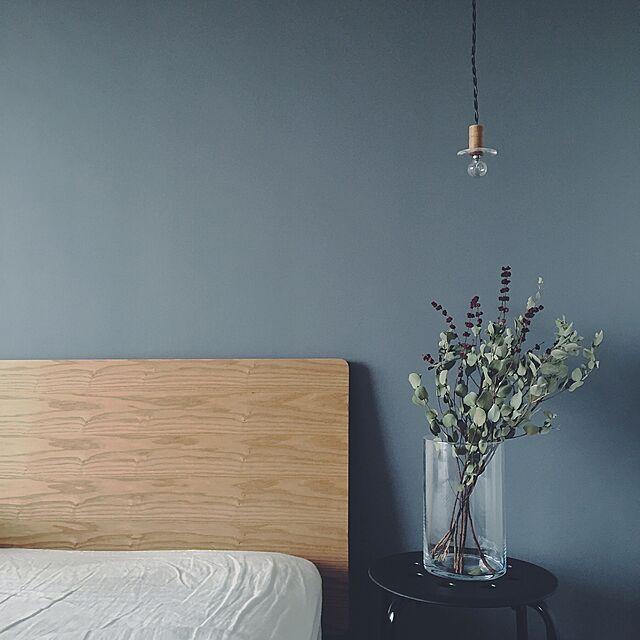 Bedroom mmの部屋