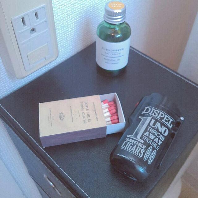 Bathroom,トイレ,トイレ用品,芳香消臭剤,ライフハック waniwaniの部屋