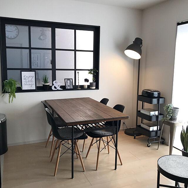 H&M HOME,窓枠DIY,山善バスケットトローリー,IKEA 照明,スタンドライト,フロアライト,建て売りでもお洒落にしたい,IKEA,niko and…,イームズチェアリプロダクト,グリーンのある暮らし,SOSTRENE GRENES,関節照明,フロアランプ,いいね&フォローありがとうございます☆,いつもいいねありがとうございます♡,My Desk morimiの部屋