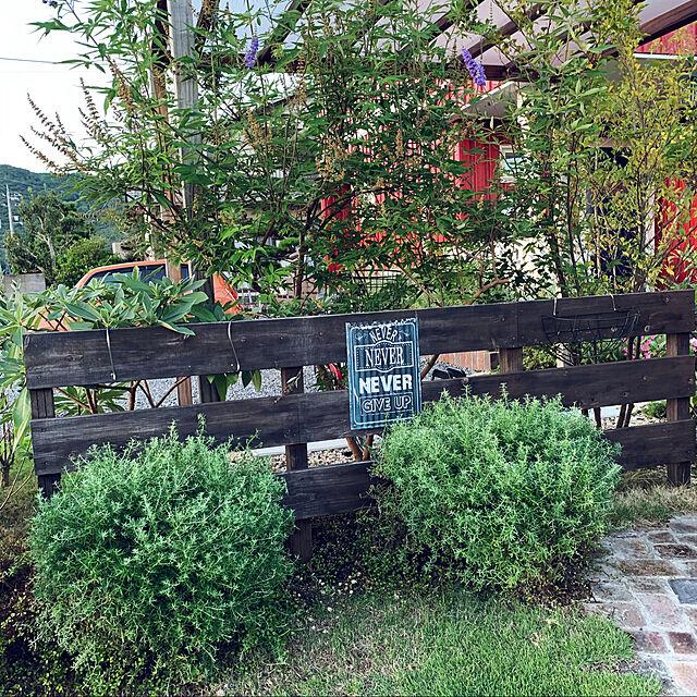 木が好き,輸入住宅,北欧住宅 ,芝生の庭,ウッドデッキのある暮らし,赤い家,北欧,スウェーデン,ウッドフェンス,Entrance miyaの部屋