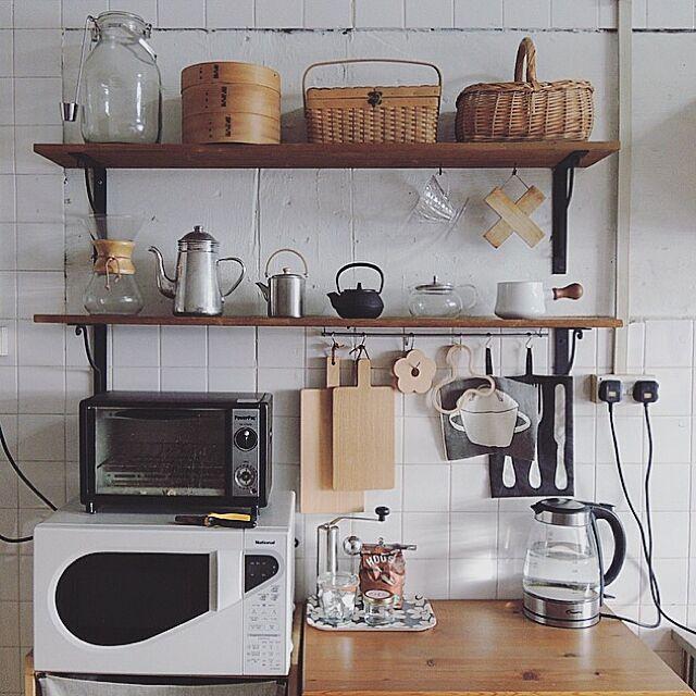 Kitchen,北欧雑貨,シンガポール,IKEA,北欧インテリア,雑貨 n.72822の部屋