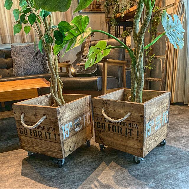 Tự làm bìa trồng cây, có thể làm trong 10 phút, nội thất đẹp, cảm ơn bạn đã gặp RC ♡, cảm ơn bạn tốt, kết hợp nội thất, phong cách quán cà phê, công nghiệp, Hokkaido, Lối vào phòng ngọc