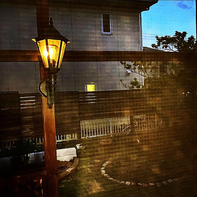 蜂スプレー,蚊取り線香,再利用,庭,ガーデンライト,コメントお気遣いなく♡,小庭ジャングル,ゆっくりお邪魔します(๑˃̵ᴗ˂̵),インスタjunko3571,ロウガン(@_@),いつも見てくれてありがと(๑˃̵ᴗ˂̵),My Shelf,アンティーク調,庭片付け記録,ダイソーガーデンソーラーライト Watanabejunpilの部屋