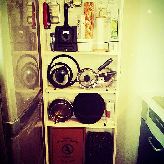 My Shelf,たなDIY,diy 大好き,収納アイデア,白が好き morinの部屋