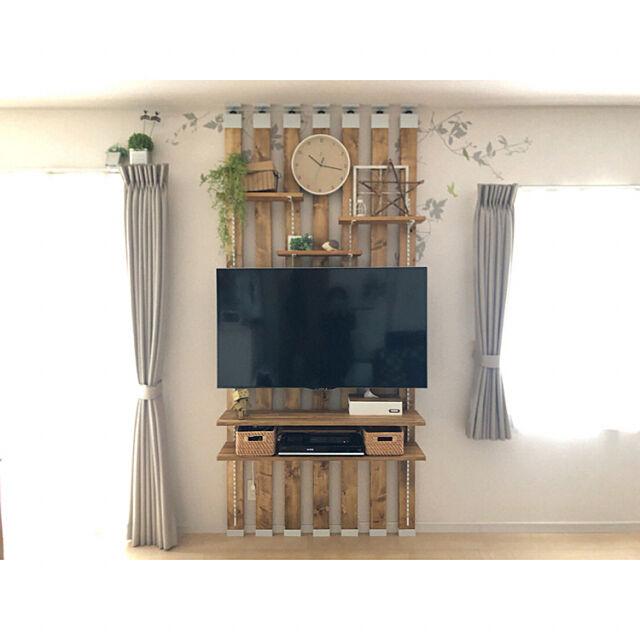 Tường hươu, trắng là yêu ♡, làm trắng bằng maste, labrico, tranh dán tường, TV treo tường, kệ DIY, backache, gỗ óc chó sẫm màu Watco, TV treo tường DIY, một ngày tốt lành khi bạn nghĩ về nó, ghim cho tấm thạch cao, sửa cho tấm thạch cao Phụ kiện kim loại, chốt thạch cao cho phụ kiện kim loại, tấm gỗ tự nhiên, TV 50 inch, tấm làm lại Gỗ tự nhiên, điều gì xảy ra phụ thuộc vào kỹ năng của tôi!  ️, seria, kệ di chuyển, phòng Lounge P-conuts